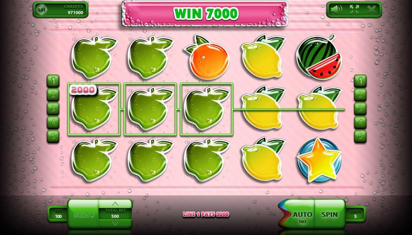lotto intelligent spielen