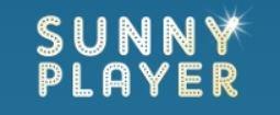 sunnyplayer