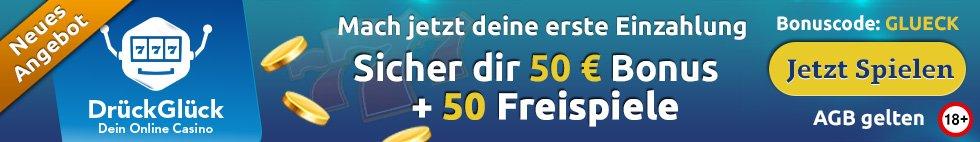seriöse und faire Online Casinos