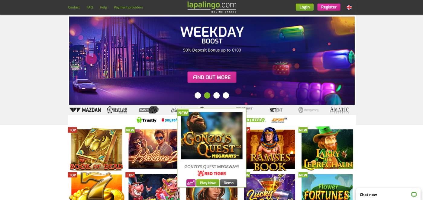 Geld ZurГјckholen Vom Online Casino