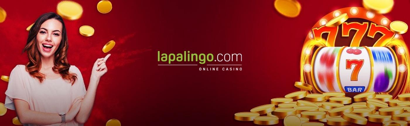 Lapalingo Start