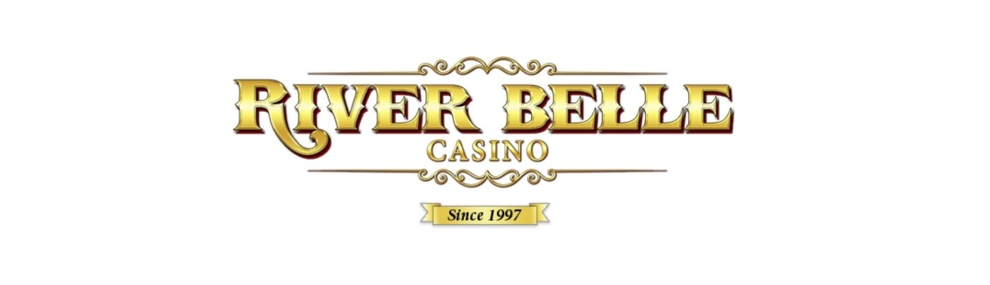 River Belle logo groß