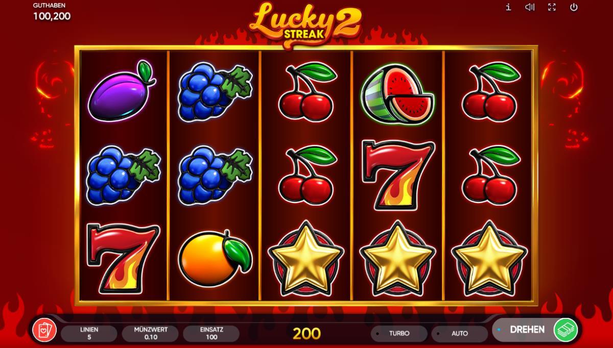 Planet 7 oz no deposit casino bonus codes for existing players