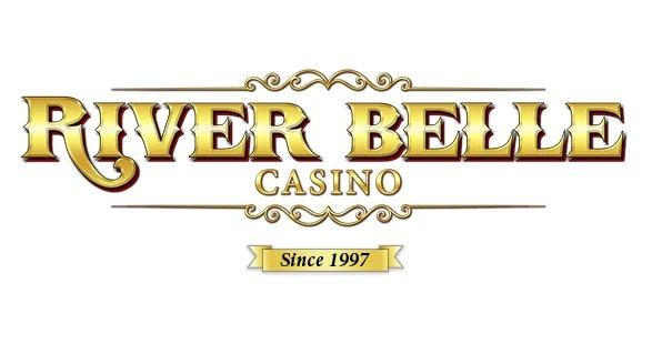 river belle logo