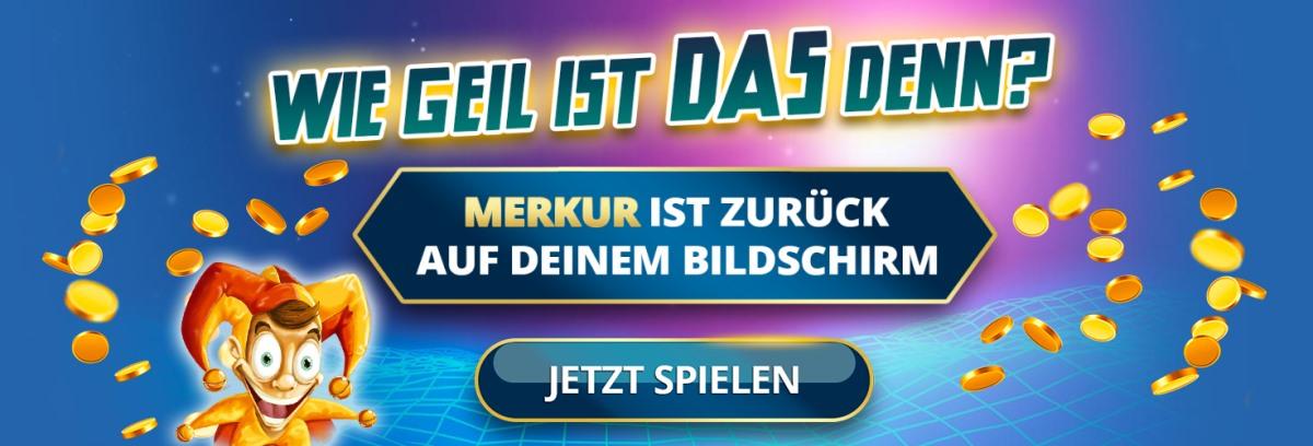 5€ gratis bonus im sunmaker casino