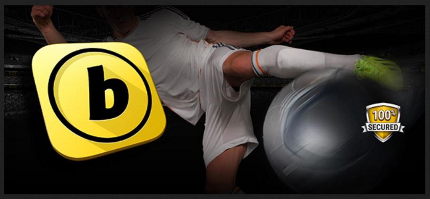 bwin mobile app sports