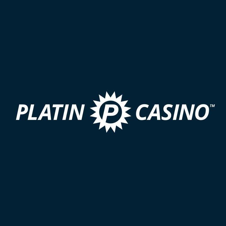 PlatinCasino750